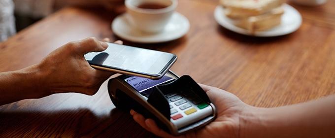 blogTitle-mobilePayment