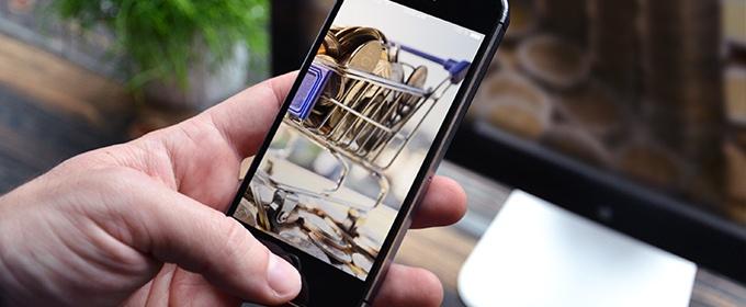 blogTitle-smartphone