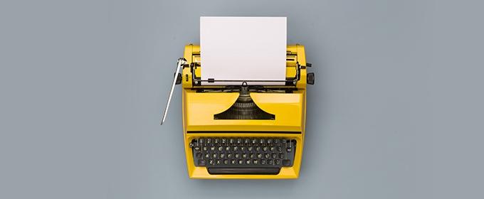 blogTitle-storytelling_2