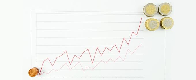 blogTitle-traffic_ist_gut-conversion_ist_besser