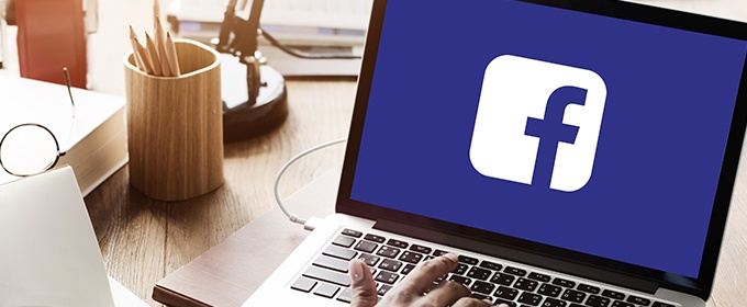 blogTitle-fb-dynamic-ads