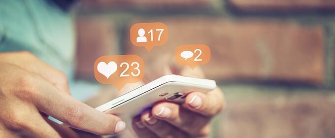 Budowa marki w mediach społecznościowych