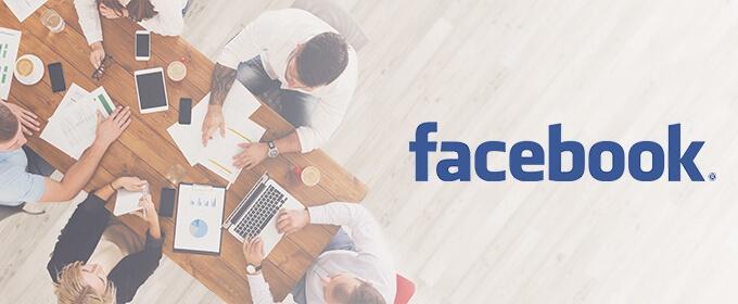 blogTitle-facebook_marketing_tipps