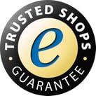 znak jakości trusted shops