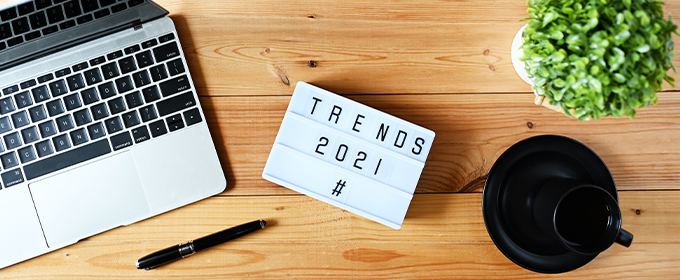blogTitle-ecommerce_trends-w680h280