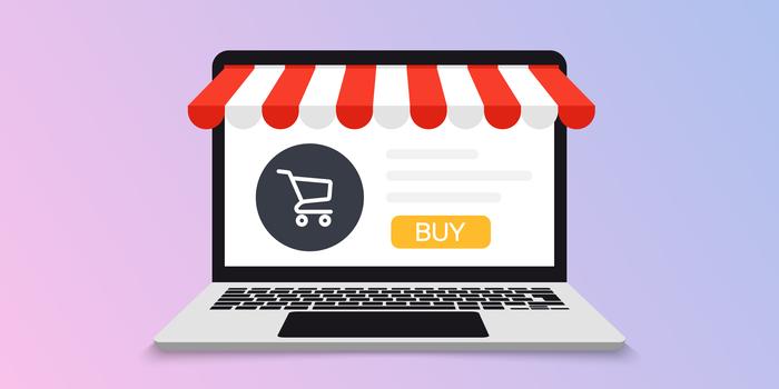 laptop zakupy online