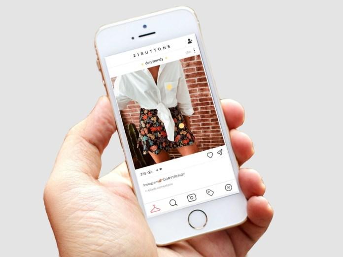 Social-Commerce-App-21Buttons-1