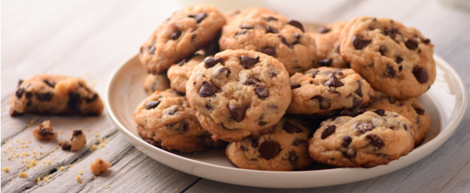 blogTitle-cookies-1v-w680h280-1147305941