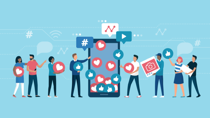 Content_width-social-media-community-w720h405