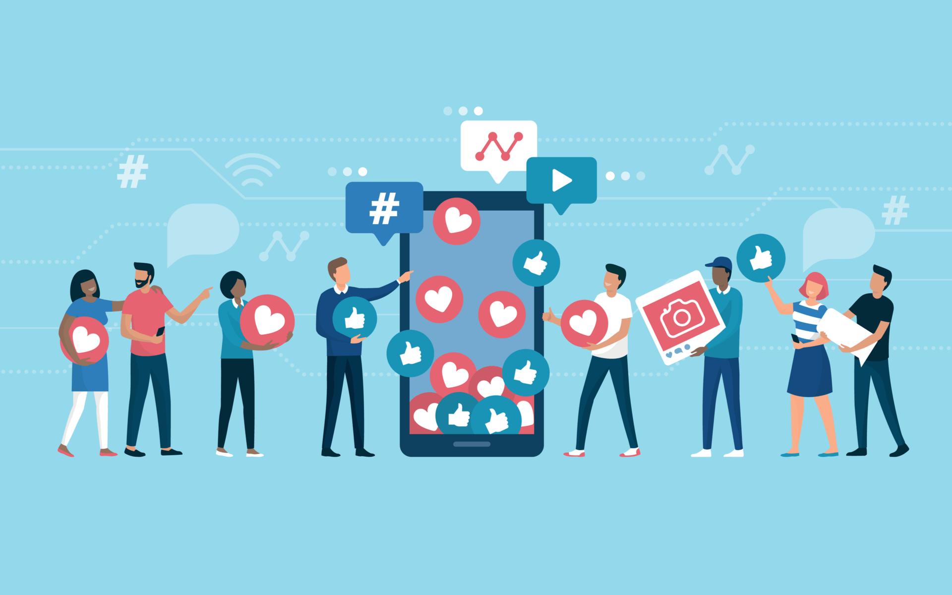 bg-social-media-community-1v-w1920h1200