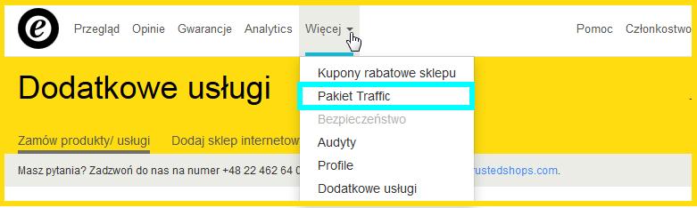 menu_pakiet_traffic_trusted_shops.png