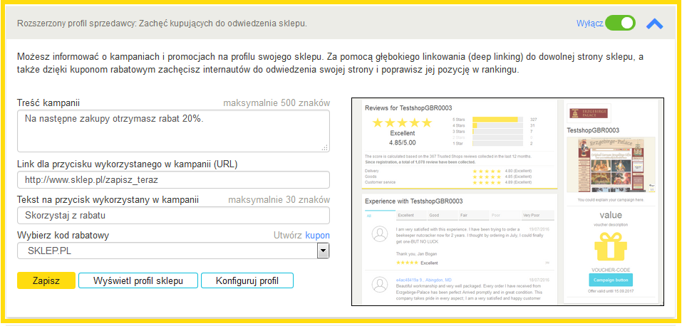 rozszerzony_profil_sprzedawcy_pakiet_traffic_trusted_shops.png