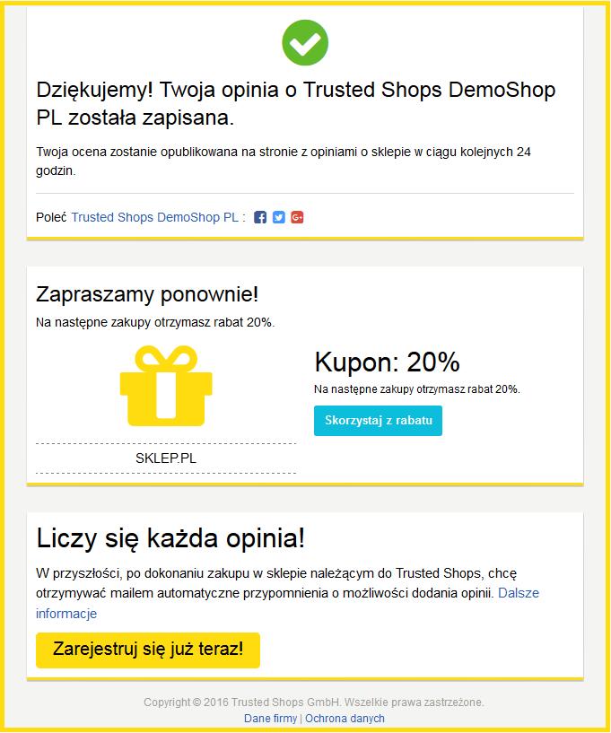 strona_z_podziękowaniem_za_opinię_pakiet_traffic_trusted_shops.png