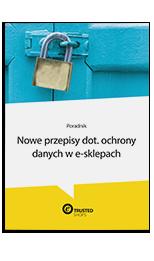Poradnik Trusted Shops Nowe przepisy o ochronie danych w e-sklepach.png