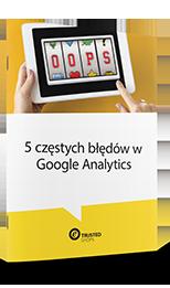 5 częstych błędów w Google Analytics Poradnik Trusted Shops.png
