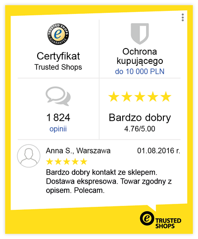 trustbadge-trustmark&reviews_maxi_pl-150ppi