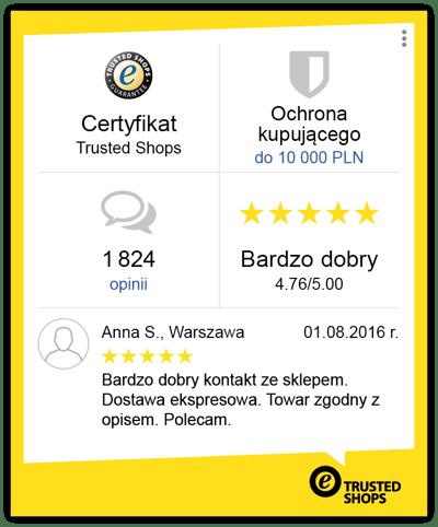 trustbadge-trustmark&reviews_maxi_pl-150ppi