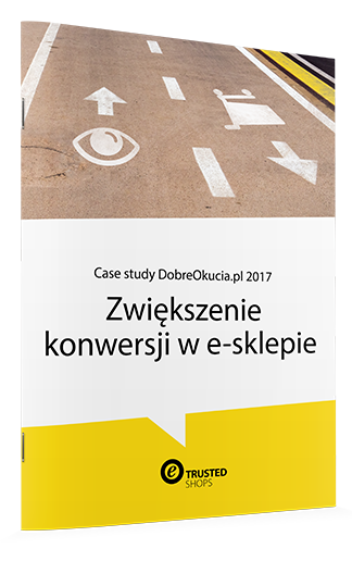 CaseStudy_DobreOkucia2017_cropped