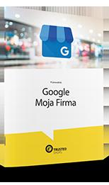 Google Moja Firma Przewodnik Trusted Shops