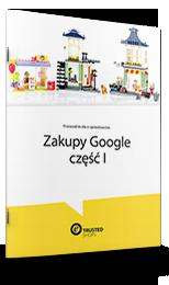 Zakupy-Google-I-Poradnik-Trusted-Shops