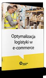 Optymalizacja-logistyki-w-e-commerce-Poradnik-Trusted-Shops