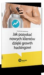 Pozyskiwanie-nowych-klientow-dzieki-growth-hackingowi-Poradnik-Trusted-Shops