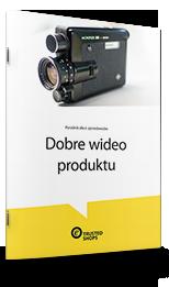 Dobre-wideo-produktu-Poradnik-Trusted-Shops
