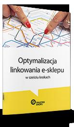 Optymalizacja-linkowania-w-esklepie-Poradnik-Trusted-Shops
