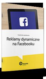 Reklamy-dynamiczne-na-Facebooku-Poradnik-Trusted-Shops
