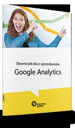 Google-Analytics-Slowniczek-Trusted-Shops