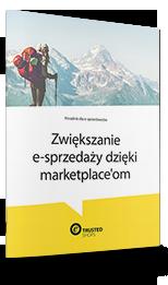 Zwiekszanie-esprzedazy-dzieki-marketplaceom-Poradnik-Trusted-Shops