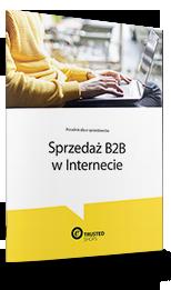 Sprzedaz-B2B-w-Internecie-Poradnik-Trusted-Shops