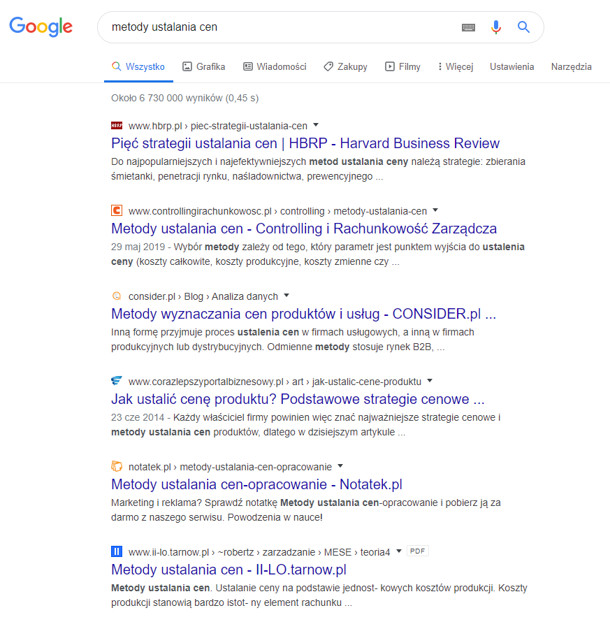 metoda-ustalania-cen-desktop