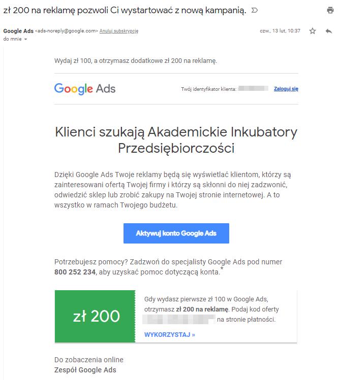 srodki-google-ads