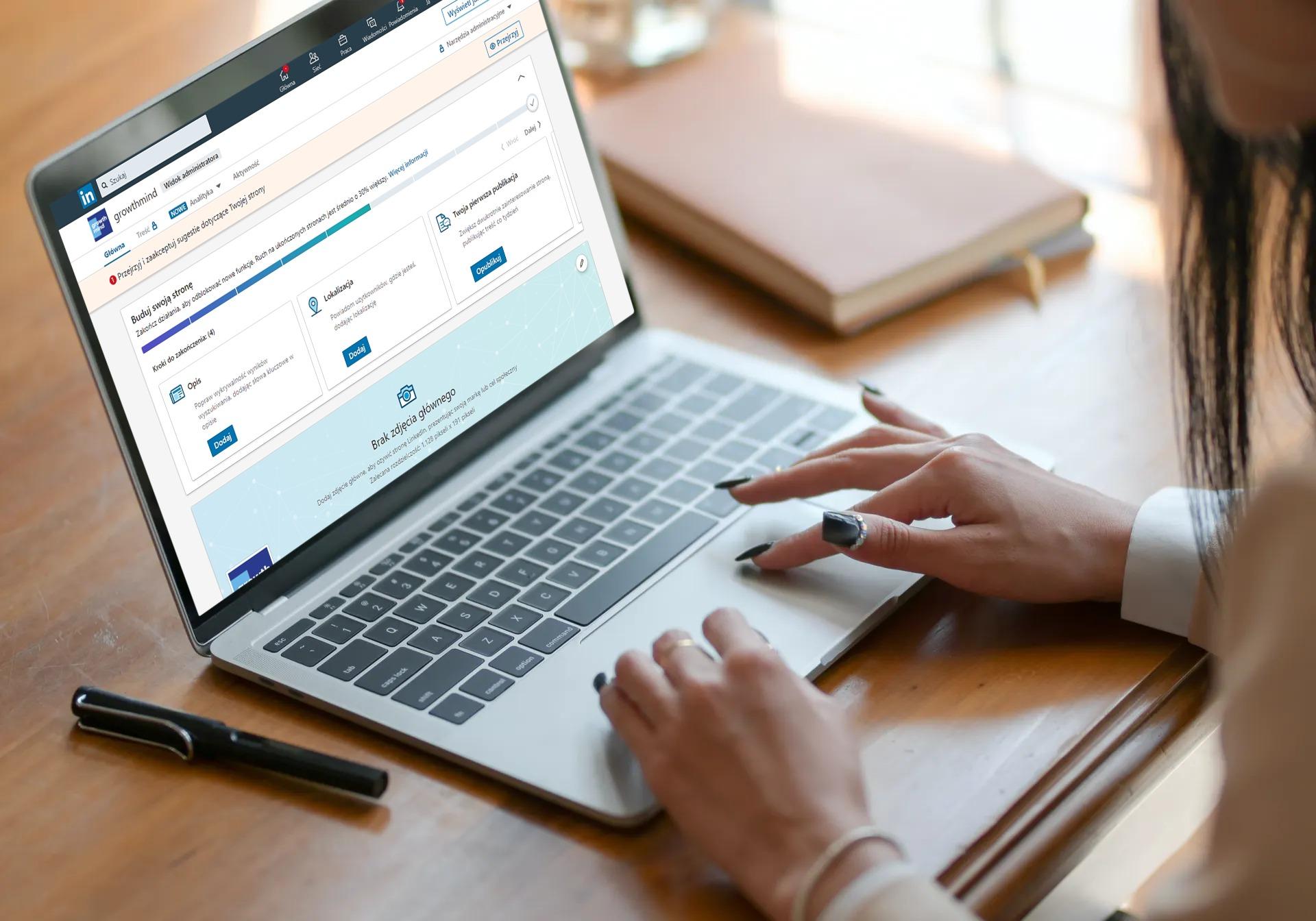 linkedin-biznesplan