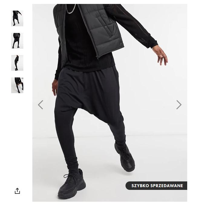 zdjęcie na stronie produktu