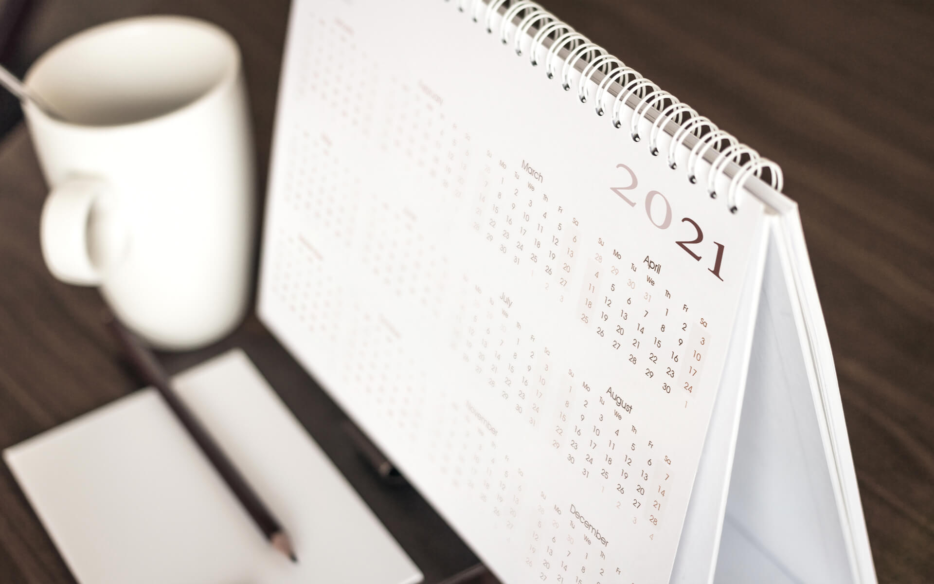 bg-e-commerce-calendar-w1920h1200