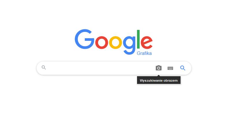 wyszukiwanie-obrazem