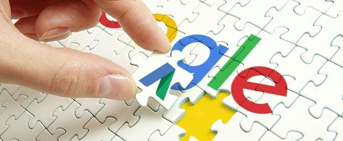 blogTitle-googleAddOn