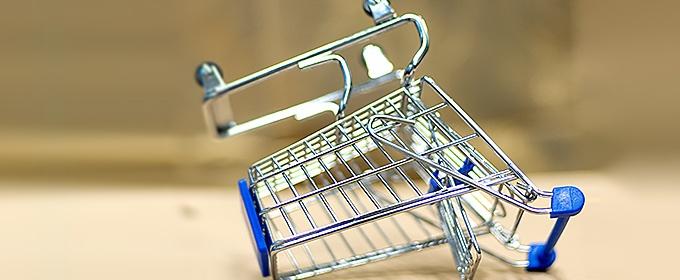 blogTitle-cart_abandonment
