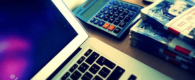 blogTitle-seo_budgets