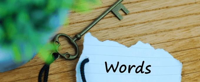 blogTitle-beginner_adwords_tips
