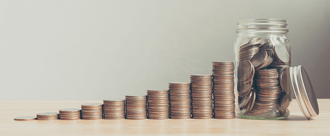 blogTitle-pricing_strategies
