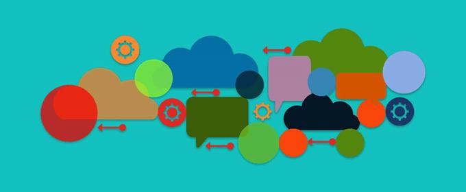 Strategie online marketingowe dla małych firm