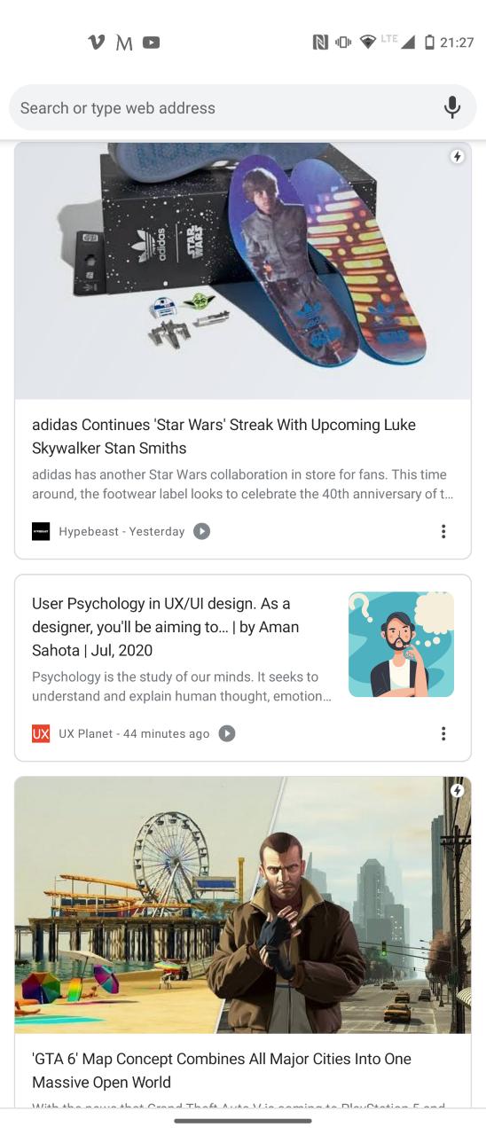 google-discover-screenshot