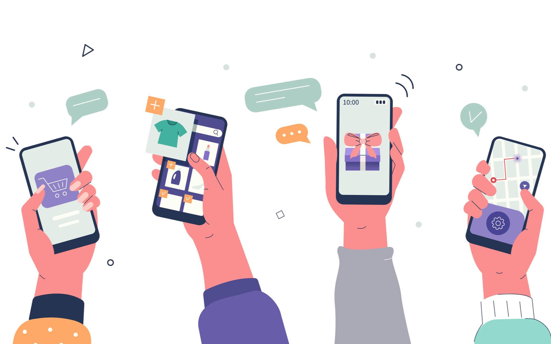 bg-in-app_sales_mobile_app_shopping