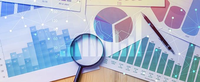 nowe google analytics 4