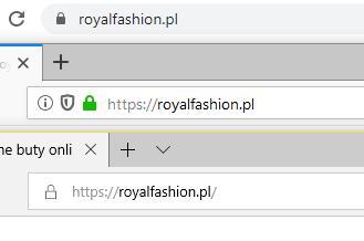 royalfashion-https