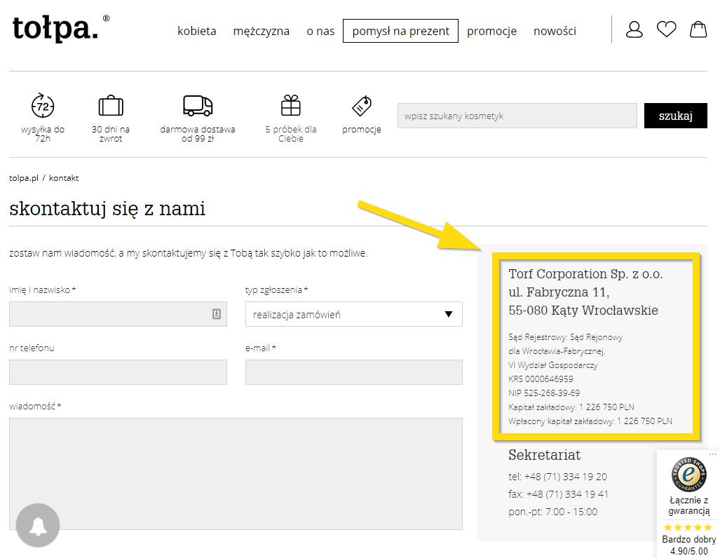tolpa-dane-identyfikujace