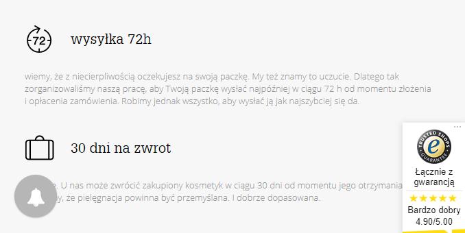 wysylka-72h